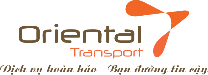 Dịch vụ cho thuê xe du lịch tại Hà Nội - Oriental Transport
