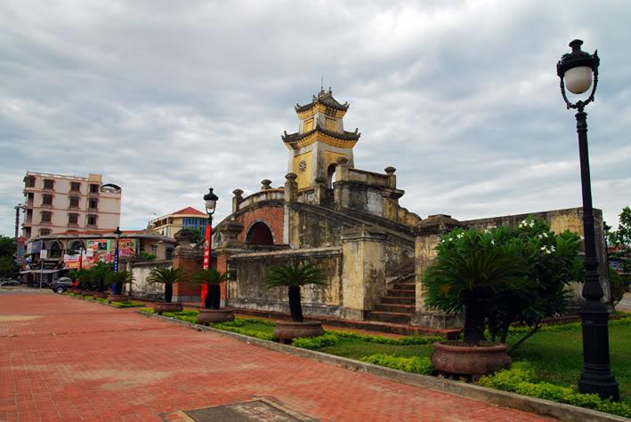 Quang-Binh-quan-thue-xe-du-lich