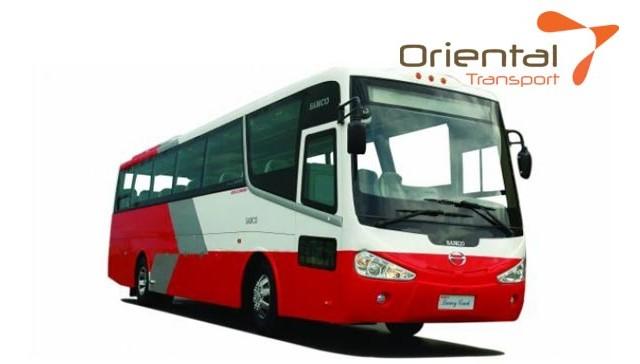 dịch vụ thuê xe du lịch 35 chỗ hà nội