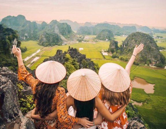 mua-vang-tam-coc-da-den-co-hoi-thue-xe-du-lich-ninh-binh-thuong-ngoan (3)